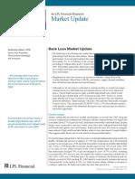 Compass Financial - Market Update February 12, 2008