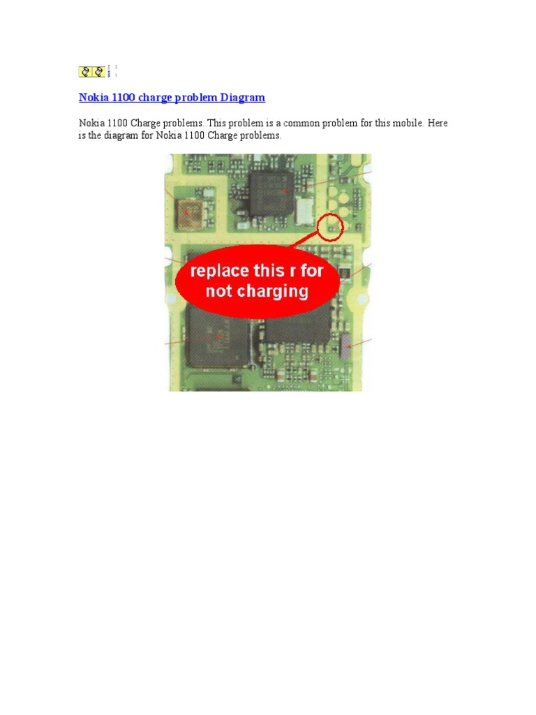 nokia any diagram electrical connector printed circuit board rh scribd com Circuit Board Schematics Circuit Board Components and Their Functions