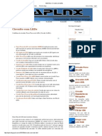 Eletrônico_ Circuito com LEDs.pdf