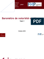 1314 1 Study File