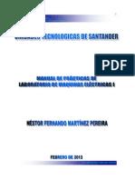 Manual Practicas Maquinas Ia (1) (1)