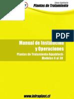 Manual Instalacion y Operacion Aqb_6_a_30
