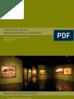 Presentación 05 de junio de 2013