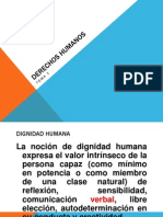 Etica 4.pptx