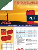 RollsRenewableEnergy_fr-1.pdf