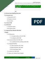 historia de las guerras.pdf