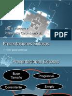 presentaciones-exitosas-18101