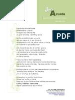 Poema a José Azueta.pdf
