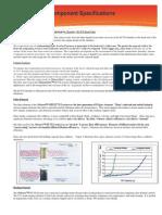 OnBoard -1000 Data Sheet p2