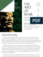 Gift_Art_of_War
