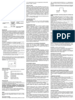 DATA_LOG_2_ESPANYOL.pdf