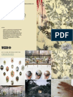 WGSN_SS15_Global_Materials_Direction.pdf