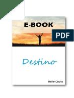 e Book Destino