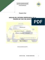 Proyecto Final-Entorno Empresarial (30!11!13) 01.46 Hrs