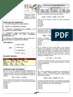 aula9_calculo_estequiometrico-1
