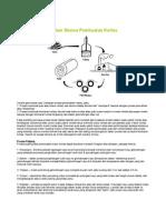 Pulping Proses Dalam Skema Pembuatan Kertas berbahan Alang2.pdf