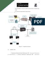 PROJETO CONCLU_DO _1_pg10.pdf