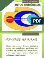 Conjuntos+numericos
