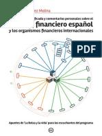Sistema-financiero-español-Francisco-Álvarez-Molina.pdf