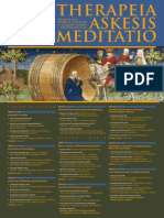 plakat-therapeia-askesis-meditatio.pdf