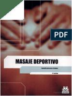 136044990 El Masaje Deportivo