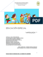 Antologia Educacion Especial 2013a (1)