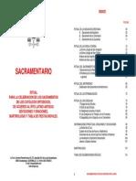 10-09-sacramentarioortodoxo