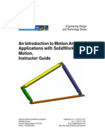 Motion Sim Instructor Wb 2011 Sv