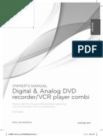 LVRCT689H.pdf