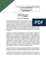 Guia de Aprendizaje 1 Conocimientos Preliminares