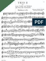 IMSLP13598-Brahms-Horn Trio Op.40 Horn