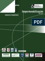 Manual Impermeabilizacao