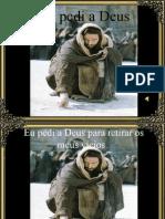 EupediaDeus
