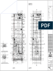 Zoning Amendment Drawing Package for 410-446 Bathurst Street