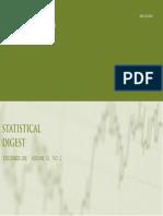 Reloaded_Statistical Digest December 2011