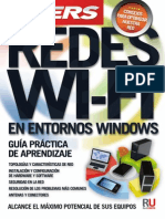 Wifi Windows