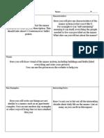concept map pdf 1