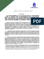 NP PaP en Antxo (14-02-14)