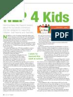 Parenting Nlp 4 Kids 33 161