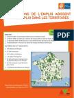 MDE Plaquette 2014 14 fév 14