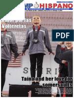 Edición 14 Febrero 2014
