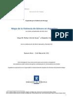 MapadeViolenciadeGeneroenArgentina2012-2 (1)
