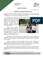 13/02/14 EL ENAMORAMIENTO, CUESTIÓN DE QUÍMICA, SSO