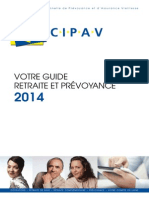 Cipav Guide