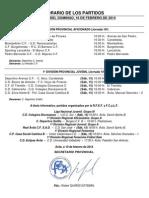 horario20140215.pdf
