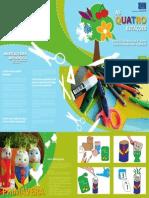 Activity Book Pt