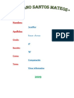 losvirusinformaticos-090827114530-phpapp02