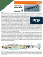 Messerschmitt Bf 110E