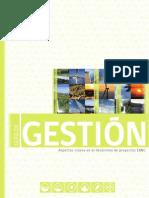 Guia de Gestion_aspectos Claves en El Desarrollo de Proyectos Ernc