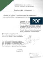 Vasconcellos Patricia Mara Cabral De